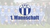 logoNews1Mannschaft