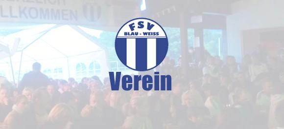 logoNewsVerein