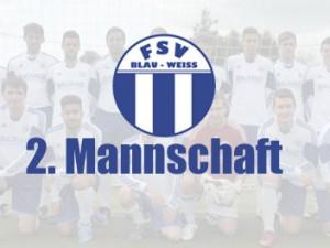 logoNews2Mannschaft