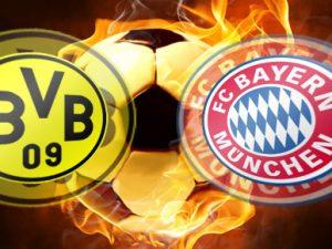 bvb-vs-fc-bayern-machtwechs